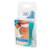 Tepe Mini Flosser Pack