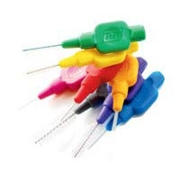 Tepe Interdental Brushes