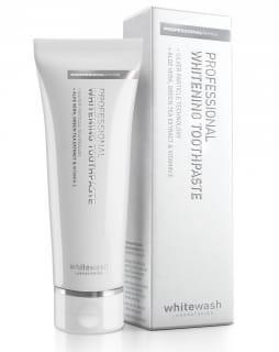 Whitewash Laboratories Professional Whitening Toothpaste 125ml