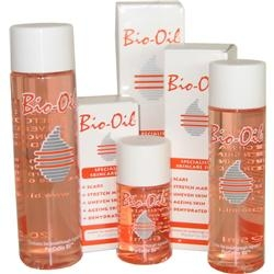 Bio Oil - All Sizes Available