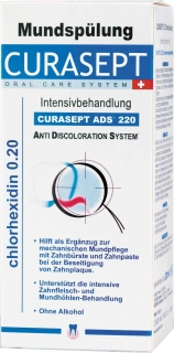 Curasept 0.2% (200ml)