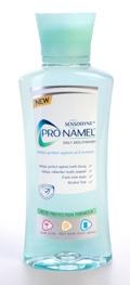 Sensodyne Pronamel Daily Mouthwash