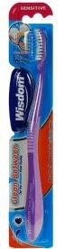 Wisdom Sensitive Clean Between Toothbrush